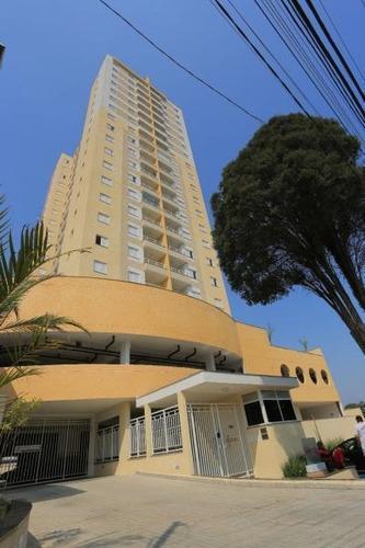 Imagem 1 de 15 de Apartamento Para Venda Em São Bernardo Do Campo, Baeta Neves, 3 Dormitórios, 1 Suíte, 2 Banheiros, 2 Vagas - Floanja3