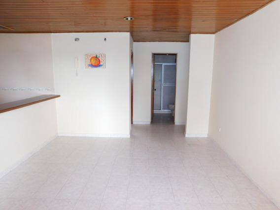 Cartagena Arriendo Apartamento Crespo