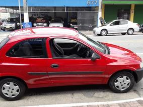 Chevrolet Celta 2003 1.0 3p - Esquina Automoveis
