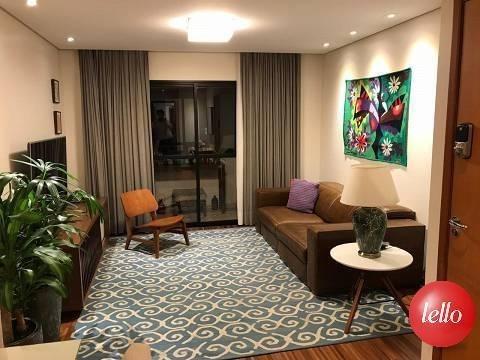 Apartamento - Ref: 222787