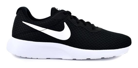 Tenis Nike Para Dama 812655-011 Negro [nik1841]