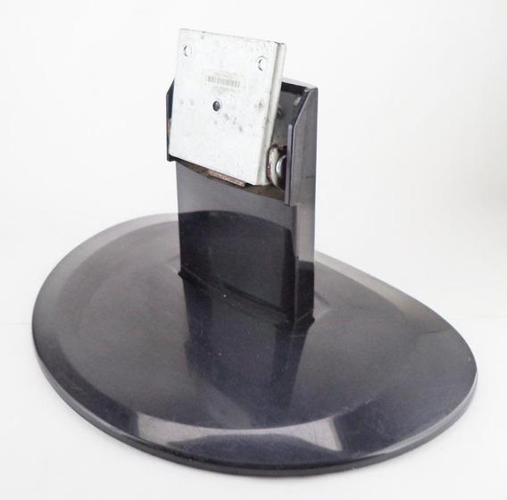 Base (suporte De Mesa Usado)-monitor Lenovo D1960