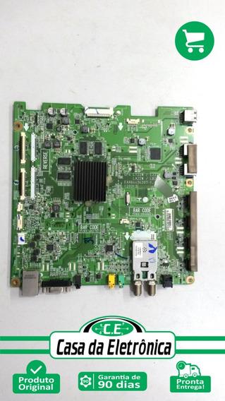 Placa Principal Lg 42lm6400 47lm6400 Eax64434207-1.0