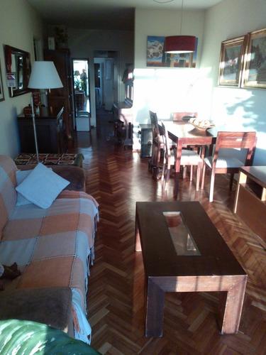 Imagen 1 de 10 de Dueño Vende Apartamento Pocitos