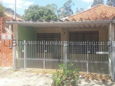 Ref.: 8202 - Casa Terrea Em Osasco Para Venda - V8202