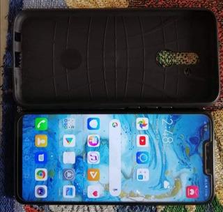 Cambio Huawei Mate 20 Por P20 O P30 Normal Y Doy Encimo