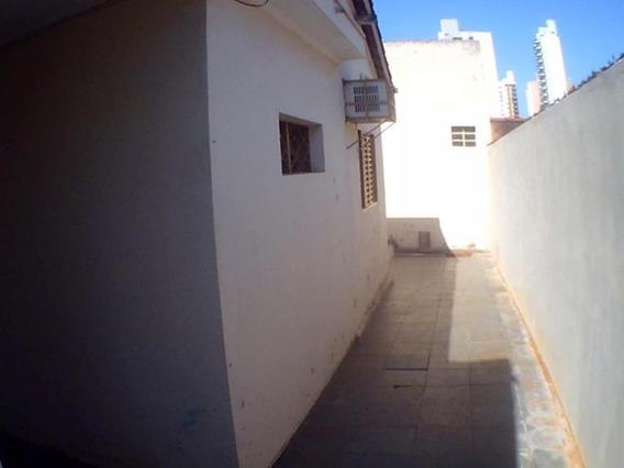 Casa - Ref: V940