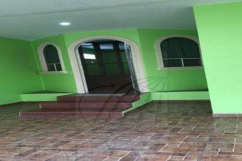Casas En Venta En San Luis Huexotla, Texcoco