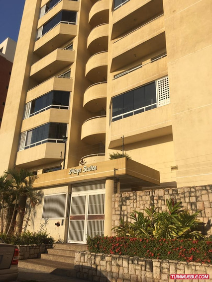 Se Vende Plaza Suite Calle Arismendi