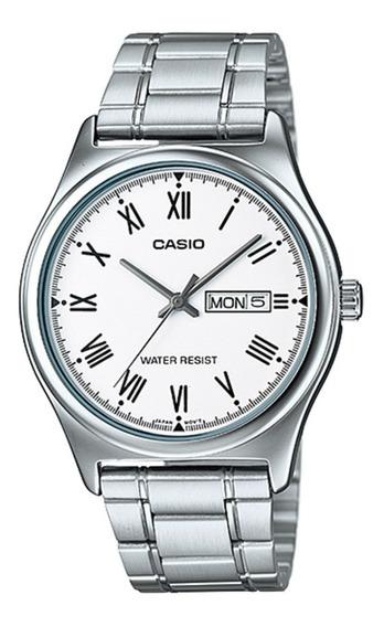 Relógio Casio - Mtp-v006d-7budf