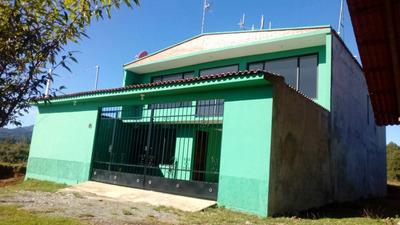 Se Vende Casa Amplia En Huauchinango, Puebla