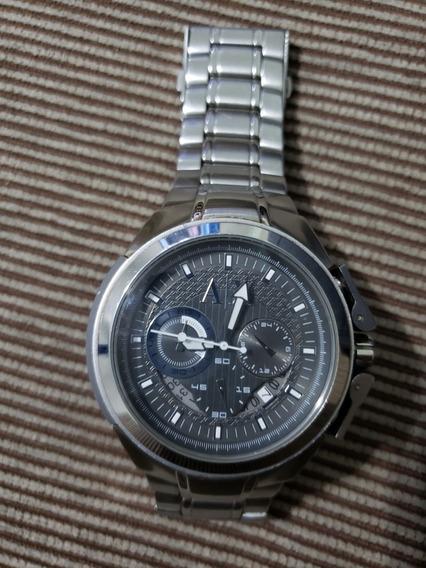 Relógio Armani Ax 1039