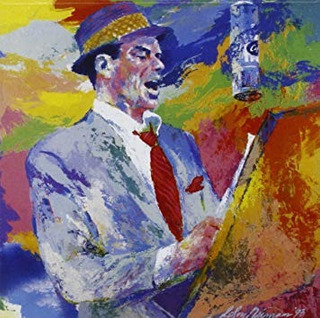 Sinatra Frank - Duets - U