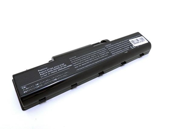 Bateria Notebook - Acer Aspire 4736 - Preta