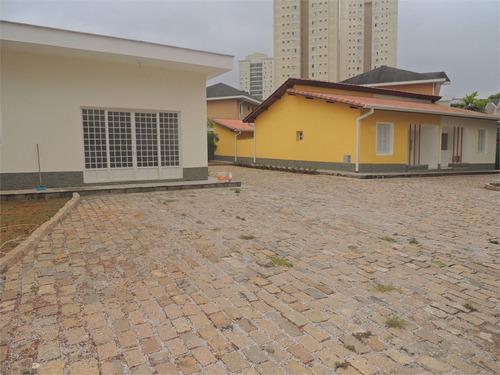 Imagem 1 de 30 de Venha Conhecer Esta Vila, Locação Comercial - Reo445288