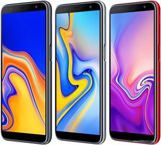 Samsung Galaxy J6 Plus (180)