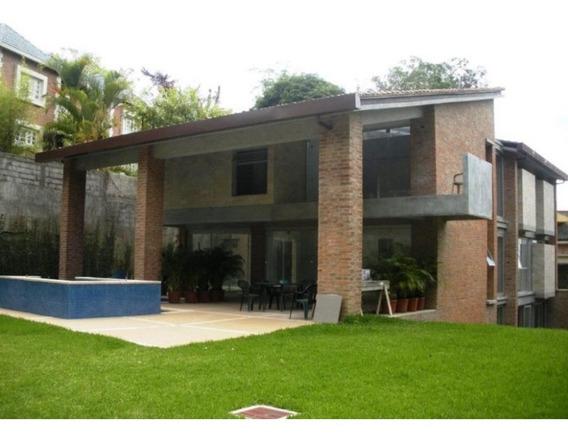 Casas La Lagunita Conutry Club Mls #20-12555 0426 5779283