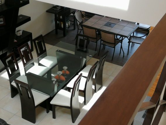 Casa En Venta Moderna Y Confortable. Tu Casa En Calimaya
