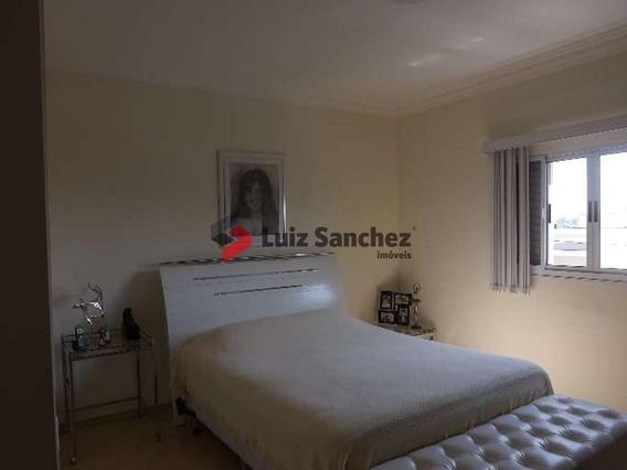 Casa Condomínio Aruã - Ml11749