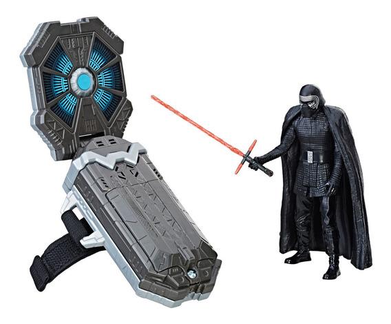 Set Starter Force Link De Star Wars