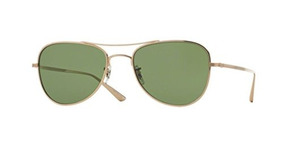 1c467a44a7 Gafas De Sol Oliver Peoples Executive Suite 1198st