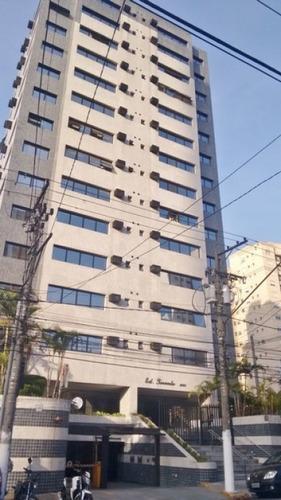 Imagem 1 de 11 de Locação Conjunto Comercial - Chácara Santo Antônio, São Paulo-sp - Rr2651