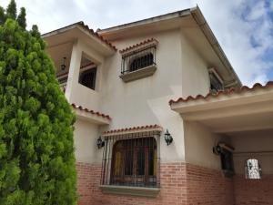 Casaen Venta Enla Trigal Norte Valencia 19-12503 Valgo