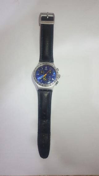Relógio Swatch Sidney 2000