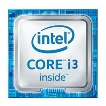 Processador Core I3-6100 1151 3m 3.70ghz 6a Geraç Frete Fre