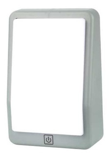 Lampara Touch D31 C4s Recargable Con Imanes 3 Niveles De Luz