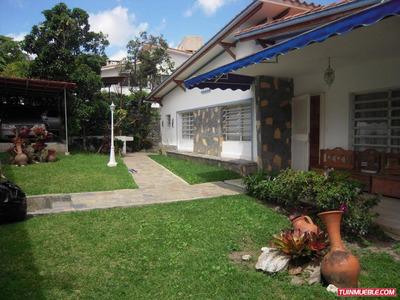 Casas En Venta Mls #16-14555