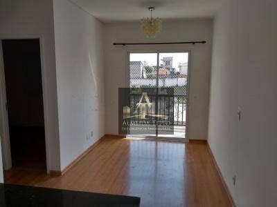 Imagem 1 de 16 de Excelente Apartamento À Venda No Innova São Francisco, Osasco. 2 Dorms, 1 Vaga, Repleto De Armários E Lazer! - Ap3210