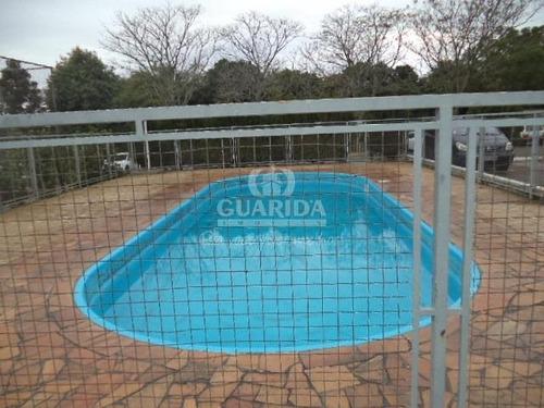 Imagem 1 de 24 de Apartamento Para Aluguel, 1 Quarto, 1 Vaga, Jardim Leopoldina - Porto Alegre/rs - 6794