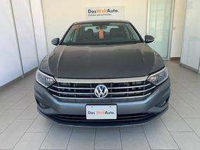 Volkswagen Jetta 1.4 T Fsi Highline *000505