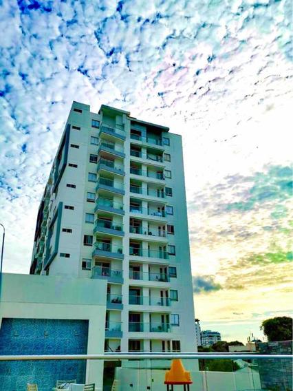 Penthouse Cartagena