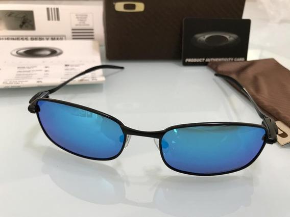 Oculos De Sol Whisker Varias Cores Polarizado + Brinde!