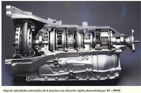 Caja Automática Corsa Aveo Terios Optra Corolla Sonata Fiest