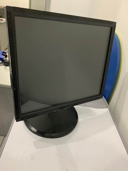 Monitor Touch Screen Elo Touch Et1937l - 19 Polegadas