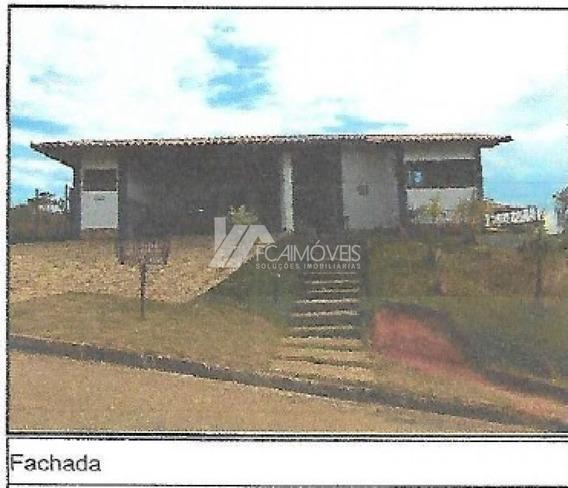 Rua 09 (atual Rua Dos Jacarandás), Casa Branca, Brumadinho - 297869