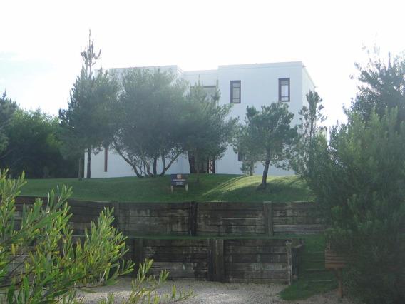 Alquilo Senderos 1 - 114 - Costa Esmeralda