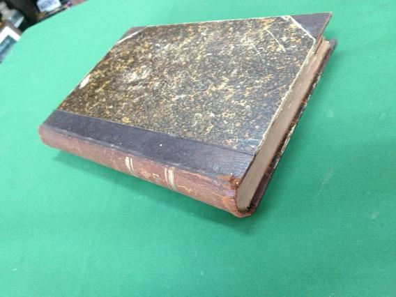 Livro Antigo E Raro Der Gute Kamerad