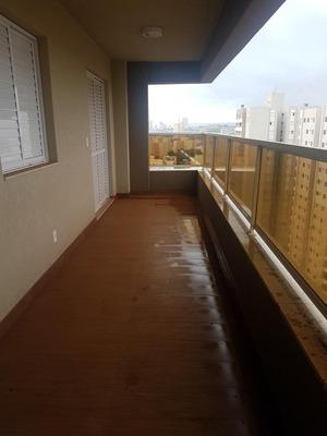 Apartamentos - Venda - Jardim Paulista - Cod. 12327 - Cód. 12327 - V