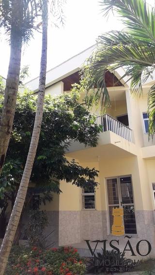 Alugo Ótimo Apartamento No Parque 10 De Novembro Próximo Ao Mindu. Condomínio Com Saída Individual Para Rua Área De Lazer Piscina Churrasqueira Ap - Ap00896 - 33575389