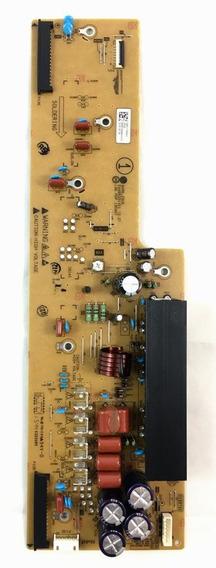 Placa Z-sus Eax65331101 Ebr77185901 Tv Lg 60pb6500 Original