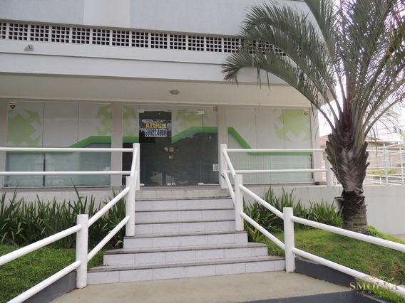 Lojas - Jurere - Ref: 9996 - L-9996