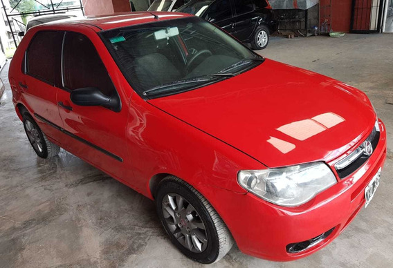 Fiat Palio Fire 1.4 2010