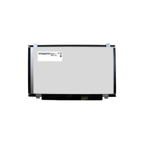 Lenovo Thinkpad T430 T420 Nuevo Reemplazo 14.0 Led Pantalla