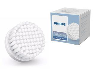 Repuesto Philips Sc5990 Cepillo Visapure Piel Normal