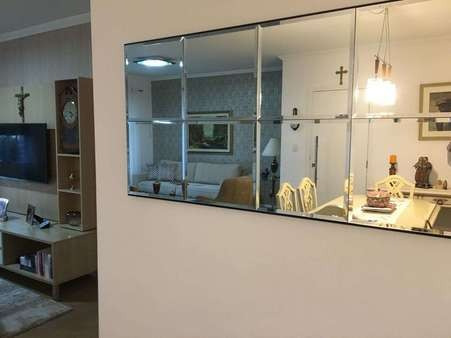 Apartamento Á Venda Etore Marangoni - B117