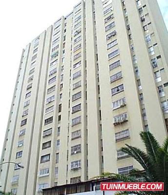 18-743 Apartamento En Venta Rs